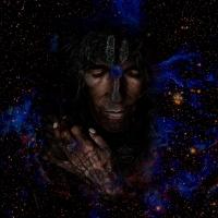 Stargate to a Revolution
