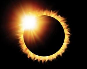 eclipses-solares-2013